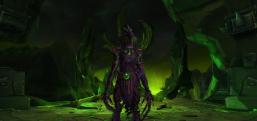 shadow_lord-iskar_boss_hoellenfeuerzitadelle_patch62